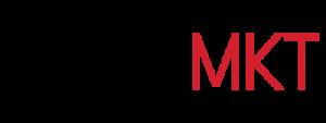 ZeroMkt Logo
